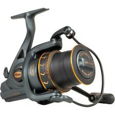 Penn Surfblaster III 8000 Long Cast Spinning Reel Front Drag