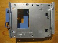 Dell OptiPlex 390 790 990 3010 7010 9010 SFF Hard Drive Caddy & Cage