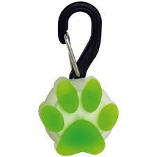 Dog Tags & Charms with LED Lighting