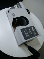 More details for xpress transfer technology mugpress 1000