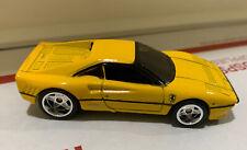 hot wheels phils garage ferrari 288 gto