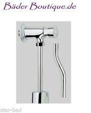 Urinal-Druckspüler Pissuar Druckspüler Pinkelbecken Spüler