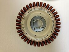 Fisher Paykel Stator Motor 420775P STATOR ASSEMBLY