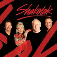 Shakatak(CD Album)The Best Of Shakatak-Secret Records-SECCD063-UK-2008-New
