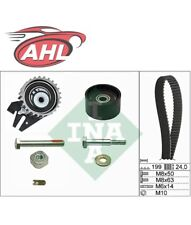 INA 530 0562 10 Kit de distribution ALFA ROMEO FIAT OPEL