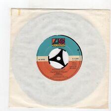 (S622) Cerrone, Supernature - 1978 - 7 inch vinyl