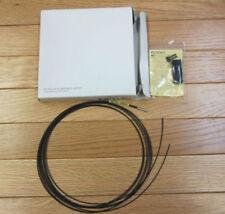 Cable con conector