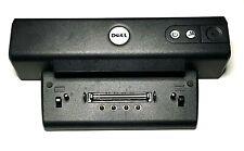 Dell PR01X PRO1X Laptop Docking Station