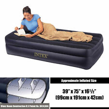 Intex Modern Sofa Beds
