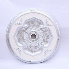 B&S Lighting Rnd1Z089-39 Inch Ceiling Medallion Inch Buy Wholesale Price