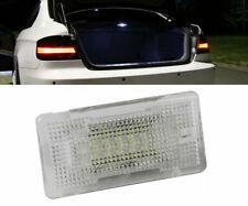 LED SMD Kofferraumbeleuchtung Innenraumbeleuchtung BMW E46 E90 E92 F10 E60 F01