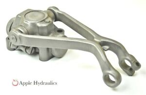 LaSalle Front 1939-40 Delco Lever Shock -  $150 deposit included in price