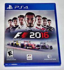 [SUPPOS DE LA FORTUNE] GAGNEZ F1 2016 SUR PS4 S-l225