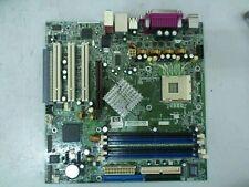 Placa Base HP D330 P4 Socket 478 FSB800 Dual-DDR400 VGA LAN AGPx8 SATA