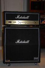 Marshall JVM 210h/1960A Half-Stack