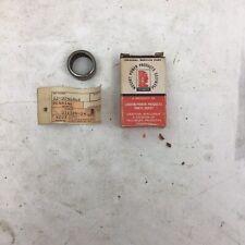 Peerless Tecumseh Transmission Part 780091 Oil Seal Needle Bearing Kit