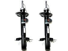 Satz Stoßdämpfer vorn Gasdruck OE-Qualität Fiat Ducato 140 Natural Power 06-