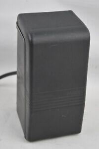 Intermatic Malibu ML88T Low Voltage Landscape Supply Transformer Timer 12V 88W