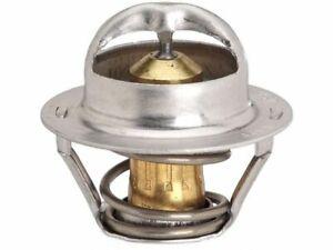 Gates Thermostat fits Buick Reatta 1988-1991 3.8L V6 GAS 93FXMX