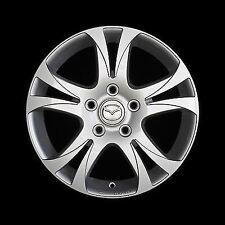 Original De Mazda 3 2006-2009 Rueda de la aleación 16 Diseño 46