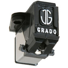 "Grado Prestige Series Black1 1/2"" Cartridge Moving Magnet Phono Cartridge  NEW!!"