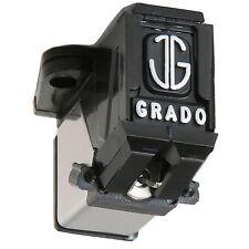"Grado Prestige Series Black1 1/2"" Cartridge Moving Magnet Phono Cartridge  NEW!!"