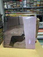 Puma Blue 2 LP IN Praise Of Shadows Versiegelt 2021