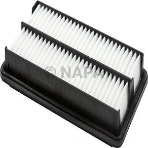 Air Filter NAPA/PROSELECT FILTERS-SFI 2200339