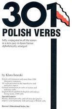 Polnische Sachbücher über Biographien & wahre Geschichten im Taschenbuch-Format