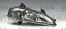 Opel Tigra 1994-2001 Halogen Headlight RIGHT OEM