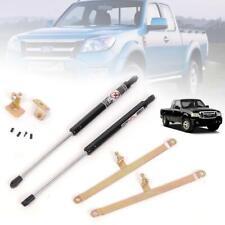 Front Bonnet Hood Absorber Strut Gas Shock Up Lift Fit Ford Ranger T5 2009-2011