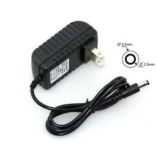 AC ADAPTER LEAPFROG LeapPad2 LeapPad1 LeapsterGS Explorer Leapster GS L-Max