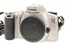 Canon EOS 3000N, analoges SLR-Gehäuse mit EF Bajonett #5605333