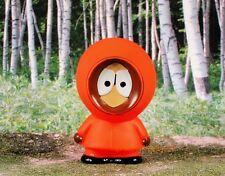 Anime South Park Kenny Tortenfigur Dekoration Statue Figur Modell Spielzeug N211