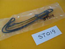 Horton Crossbow 150# String ST019 Summit Yukon Explorer Dakota Hawk Original OEM
