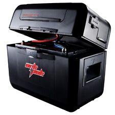 NEW ArkPak 730 Power Battery Box By Anaconda