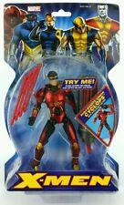 ToyBiz X-Men Original (Opened) Action Figures