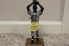 Hartland Bee Bop Gordon rare mint condition limited to 100 and  signed baseball