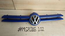 VW Golf MK4 frontal principal Centro Grille 1998-2004 1J0853653A
