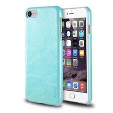 Fundas Para iPhone 7 color principal azul para teléfonos móviles y PDAs