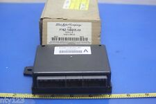 Ford Part No.: F78Z-14B205-AA Module