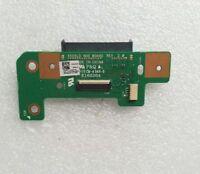 For ASUS R556L X555LD X555LB X555LP X555LN HDD Hard Drive Board REV 2.0