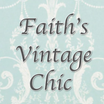Faith's Vintage Chic