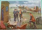 70th Anniversary Of The Battle Of Britain July-October 1940 1000 Piece Jigsaw