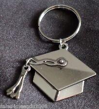 graduation cap keychain ebay