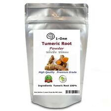 Turmeric Health Powder Benefits Supplement Side Recipes anti infr 60g