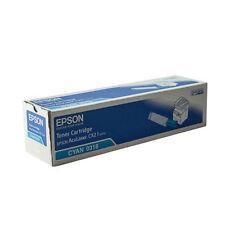 ORIGINAL Epson Cartouche d'encre 0318 S050318 CYAN C13S050318 pour CX21 A-Ware