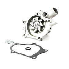 Dnj Engine Components   Water Pump  WP106