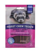N-Bone Ferret Chew Treat, Chicken Flavor, 6-Count