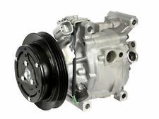 For 2001-2003 Toyota Prius A/C Compressor 86595ZZ 2002